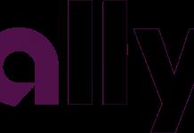 Ally Bank Reviews