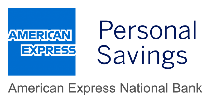 American Express National Bank Reviews