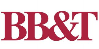 BB&T Bank Reviews