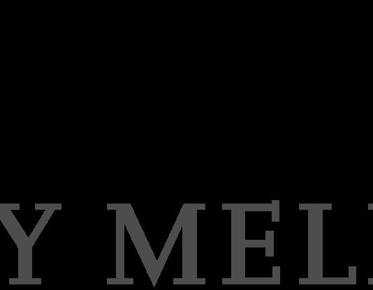 BNY Mellon Reviews