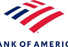 Bank of America Reviews