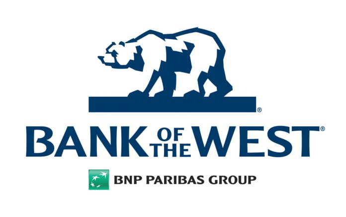 Bank of the West Reviews