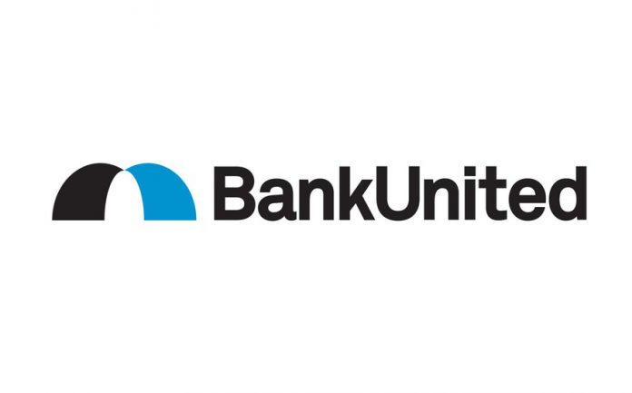 BankUnited Reviews