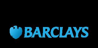Barclays Bank Reviews