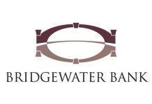 Bridgewater Bank Reviews