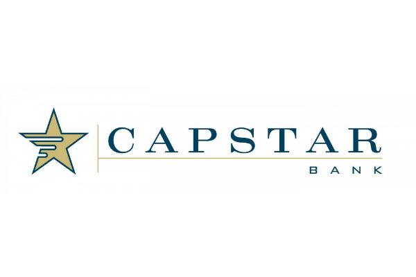 CapStar Bank