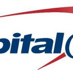 Capital One Reviews
