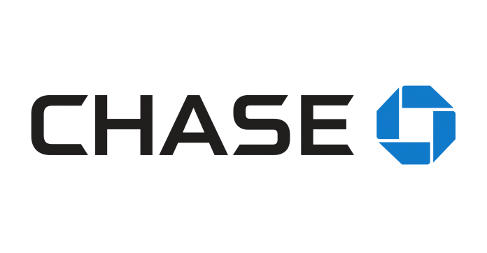 Chase Bank Reviews