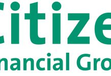 Citizens Bank (RI) Reviews