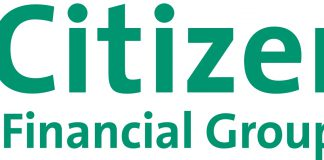 Citizens Bank (RI) Reviews