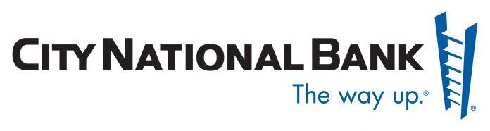 City National Bank Reviews