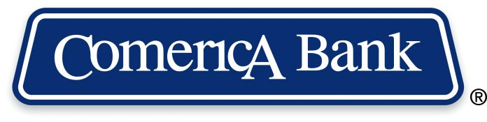 Comerica Bank Reviews