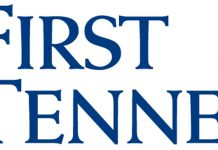First Tennessee Bank Reviews