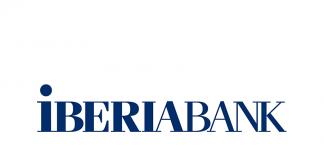 IBERIABANK Reviews