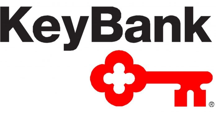 KeyBank Reviews