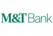 M&T Bank Reviews