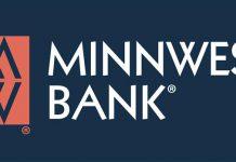 Minnwest Bank Reviews