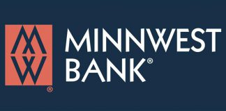 Minnwest Bank Reviews