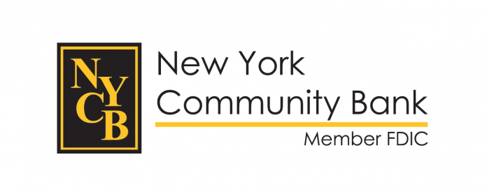 New York Community Bank Reviews