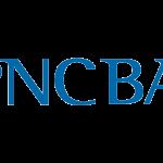PNC Bank Reviews