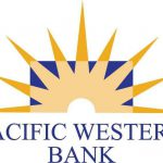 Pacific Western Bank Reviews