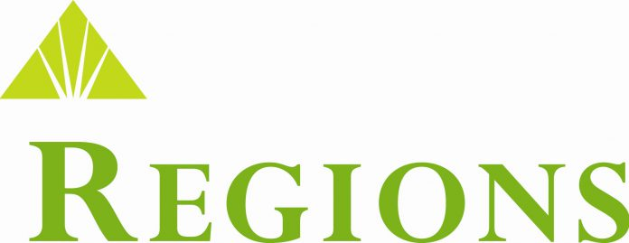 Regions Bank Reviews