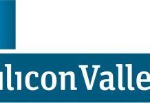 Silicon Valley Bank Reviews