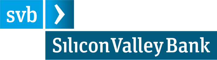 Silicon Valley Bank Reviews