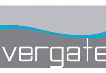 Silvergate Bank Reviews