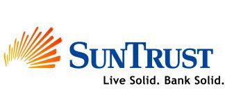 SunTrust Bank Reviews
