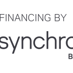 Synchrony Bank Reviews