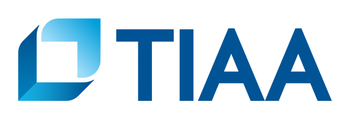 TIAA Bank Reviews