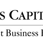 Texas Capital Bank Reviews