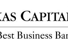Texas Capital Bank Reviews