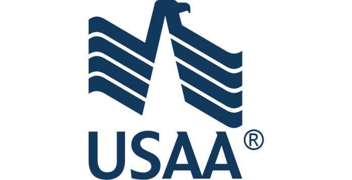 USAA Bank Reviews