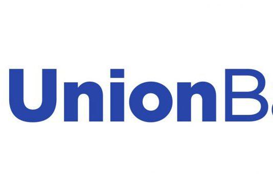 Union Bank Reviews