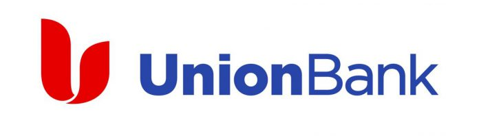 Union Bank Reviews
