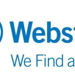 Webster Bank Reviews