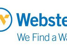 Webster Bank Reviews