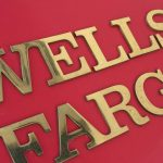 Wells Fargo Bank Reviews