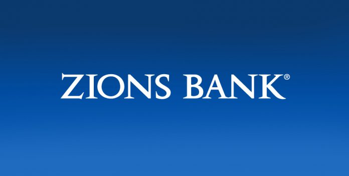 Zions Bank Reviews