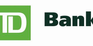 TD Bank Reviews