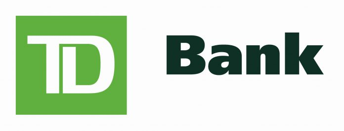 TD Bank Reviews