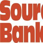 1st Source Bank Reviews
