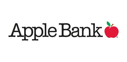 Apple Bank for Savings Review