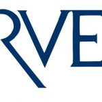 Arvest Bank Reviews