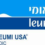 Bank Leumi USA Reviews
