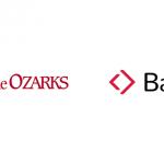 Bank OZK Reviews