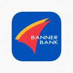 Banner Bank Reviews