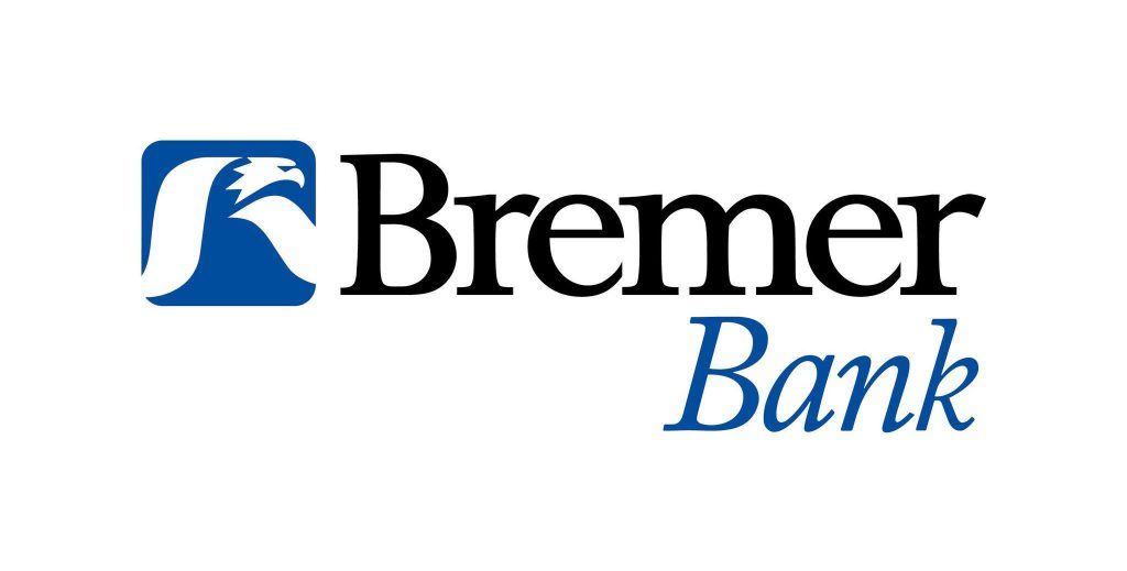 bremer bank sign in